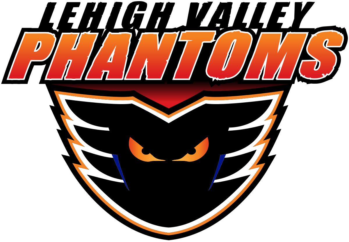 LVYSL Night at the Lehigh Valley Phantoms Oct. 19