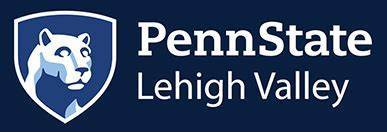 Penn State Lehigh Valley Athletics Open House Jan. 26